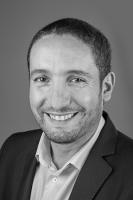 Moussa Boucheriba
