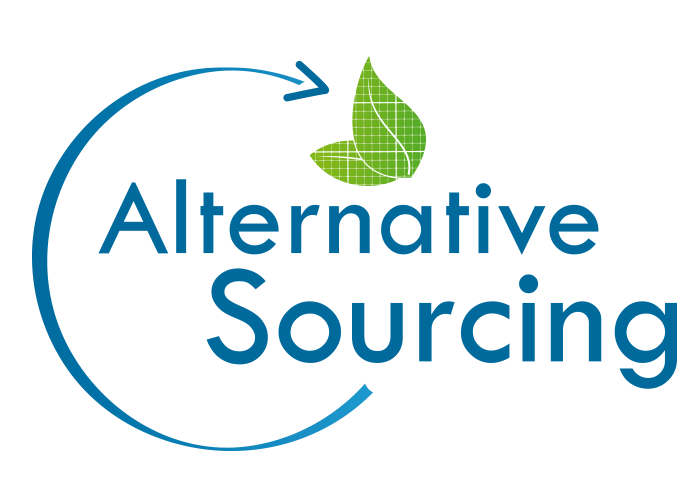 Alternative Sourcing