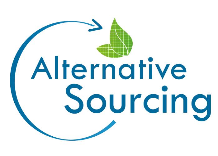 Alternative Sourcing